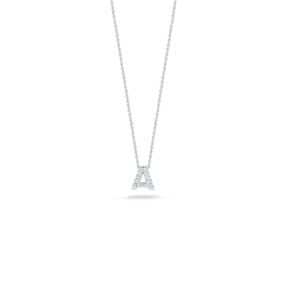 https://i1.wp.com/us.robertocoin.com/wp-content/uploads/2015/08/Roberto-Coin-Tiny-Treasures-18K-White-Gold-Love-Letter-A-Pendant-with-Diamonds-001634AWCHXA.png?resize=400%2C400&ssl=1