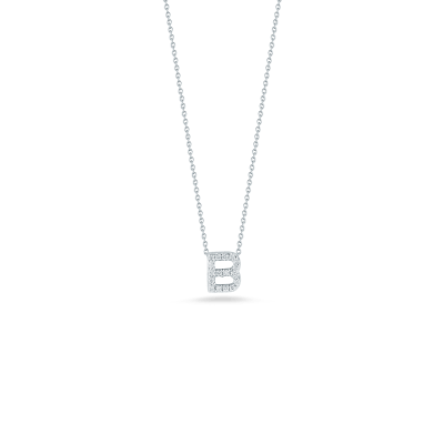 https://i1.wp.com/us.robertocoin.com/wp-content/uploads/2015/08/Roberto-Coin-Tiny-Treasures-18K-White-Gold-Love-Letter-B-Pendant-with-Diamonds-001634AWCHXB.png?resize=400%2C400&ssl=1