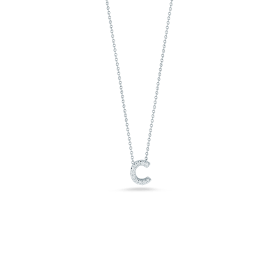 https://i1.wp.com/us.robertocoin.com/wp-content/uploads/2015/08/Roberto-Coin-Tiny-Treasures-18K-White-Gold-Love-Letter-C-Pendant-with-Diamonds-001634AWCHXC.png?resize=400%2C400&ssl=1