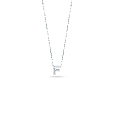 https://i1.wp.com/us.robertocoin.com/wp-content/uploads/2015/08/Roberto-Coin-Tiny-Treasures-18K-White-Gold-Love-Letter-F-Pendant-with-Diamonds-001634AWCHXF.png?resize=400%2C400&ssl=1