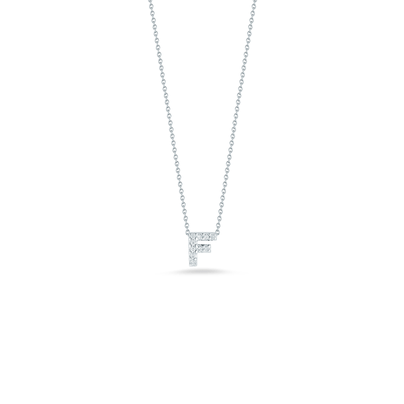 Roberto-Coin-Tiny-Treasures-18K-White-Gold-Love-Letter-F-Pendant-with-Diamonds-001634AWCHXF