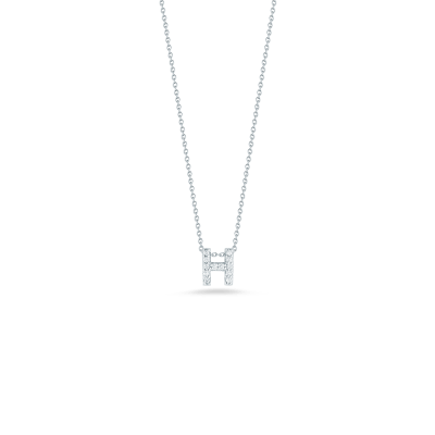 https://i1.wp.com/us.robertocoin.com/wp-content/uploads/2015/08/Roberto-Coin-Tiny-Treasures-18K-White-Gold-Love-Letter-H-Pendant-with-Diamonds-001634AWCHXH.png?resize=400%2C400&ssl=1