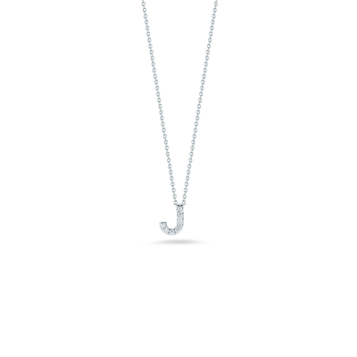 https://i1.wp.com/us.robertocoin.com/wp-content/uploads/2015/08/Roberto-Coin-Tiny-Treasures-18K-White-Gold-Love-Letter-J-Pendant-with-Diamonds-001634AWCHXJ.png?resize=400%2C400&ssl=1