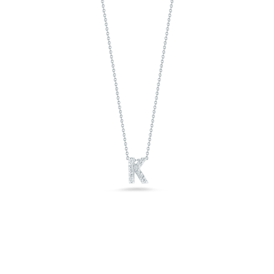 https://i1.wp.com/us.robertocoin.com/wp-content/uploads/2015/08/Roberto-Coin-Tiny-Treasures-18K-White-Gold-Love-Letter-K-Pendant-with-Diamonds-001634AWCHXK.png?resize=400%2C400&ssl=1