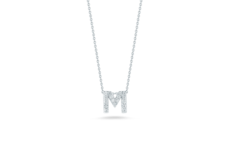 M letter gold pendant path decorations pictures full path decoration white gold letter m initial diamond disc pendant necklace rose gold initial necklace rose gold initial pendant initial disc letter k necklace letter m aloadofball Images
