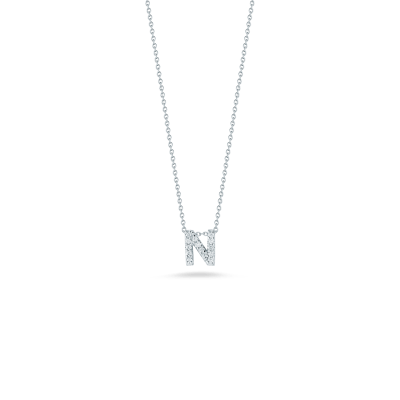 https://i1.wp.com/us.robertocoin.com/wp-content/uploads/2015/08/Roberto-Coin-Tiny-Treasures-18K-White-Gold-Love-Letter-N-Pendant-with-Diamonds-001634AWCHXN.png?resize=400%2C400&ssl=1