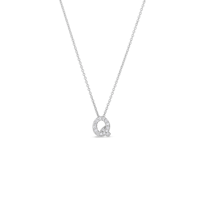 https://i1.wp.com/us.robertocoin.com/wp-content/uploads/2015/08/Roberto-Coin-Tiny-Treasures-18K-White-Gold-Love-Letter-Q-Pendant-with-Diamonds-001634AWCHXQ.png?resize=400%2C400&ssl=1