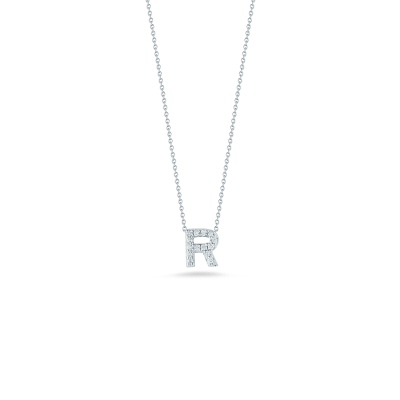 https://i1.wp.com/us.robertocoin.com/wp-content/uploads/2015/08/Roberto-Coin-Tiny-Treasures-18K-White-Gold-Love-Letter-R-Pendant-with-Diamonds-001634AWCHXR.png?resize=400%2C400&ssl=1
