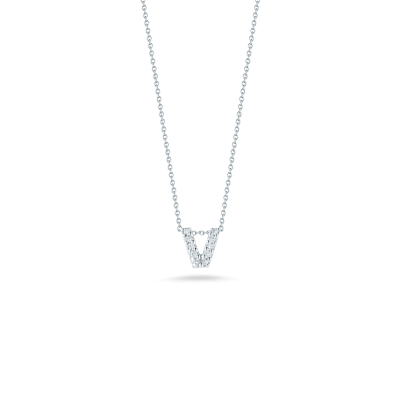 https://i1.wp.com/us.robertocoin.com/wp-content/uploads/2015/08/Roberto-Coin-Tiny-Treasures-18K-White-Gold-Love-Letter-V-Pendant-with-Diamonds-001634AWCHXV.png?resize=400%2C400&ssl=1