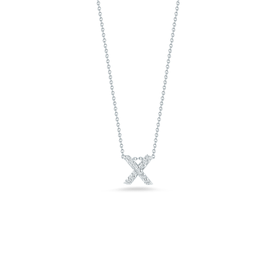 https://i1.wp.com/us.robertocoin.com/wp-content/uploads/2015/08/Roberto-Coin-Tiny-Treasures-18K-White-Gold-Love-Letter-X-Pendant-with-Diamonds-001634AWCHXX.png?resize=400%2C400&ssl=1
