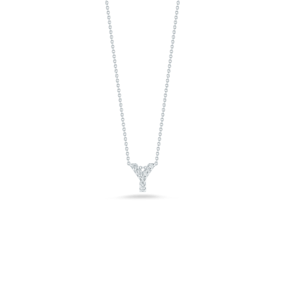 https://i1.wp.com/us.robertocoin.com/wp-content/uploads/2015/08/Roberto-Coin-Tiny-Treasures-18K-White-Gold-Love-Letter-Y-Pendant-with-Diamonds-001634AWCHXY.png?resize=400%2C400&ssl=1