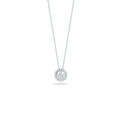https://i1.wp.com/us.robertocoin.com/wp-content/uploads/2015/08/Roberto-Coin-Tiny-Treasures-18K-White-Gold-Peace-Sign-Pendant-with-Diamonds-001644AWCHX0.png?resize=400%2C400&ssl=1