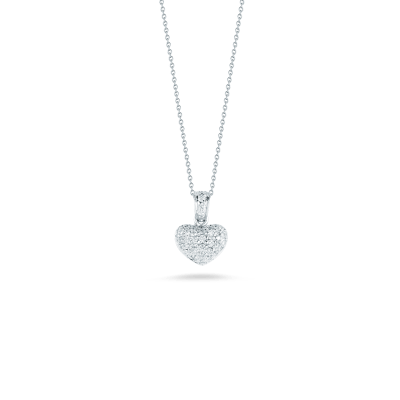 https://i1.wp.com/us.robertocoin.com/wp-content/uploads/2015/08/Roberto-Coin-Tiny-Treasures-18K-White-Gold-Puffed-Heart-Pendant-with-Diamonds-001550AWCHXX.png?resize=400%2C400&ssl=1