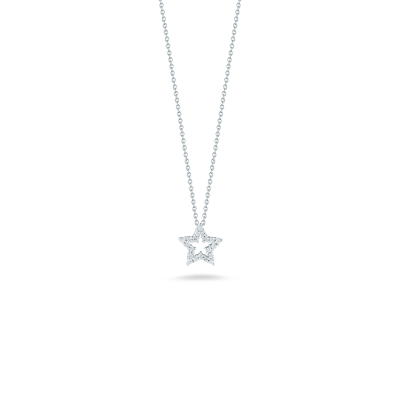 https://i1.wp.com/us.robertocoin.com/wp-content/uploads/2015/08/Roberto-Coin-Tiny-Treasures-18K-White-Gold-Star-Pendant-with-Diamonds-001255AWCHX0.png?resize=400%2C400&ssl=1