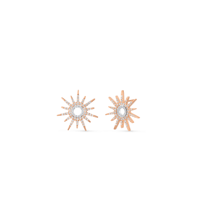 https://i1.wp.com/us.robertocoin.com/wp-content/uploads/2015/08/Roberto-Coin-Tiny-Treasures-18K-White-Gold-and-18K-Rose-Gold-Sun-Stud-Earrings-with-Diamonds-000535ARERX0.png?resize=400%2C400&ssl=1