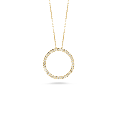 https://i1.wp.com/us.robertocoin.com/wp-content/uploads/2015/08/Roberto-Coin-Tiny-Treasures-18K-Yellow-Gold-Circle-Pendant-with-Diamonds-001259AYCHX0.png?resize=400%2C400&ssl=1