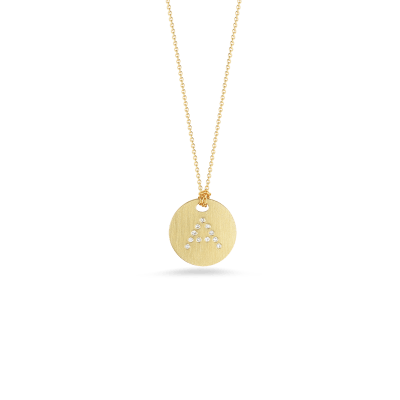 https://i1.wp.com/us.robertocoin.com/wp-content/uploads/2015/08/Roberto-Coin-Tiny-Treasures-18K-Yellow-Gold-Disc-Pendant-with-Diamond-Initial-A-000801AYCHXA.png?resize=400%2C400&ssl=1