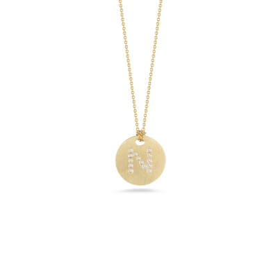 https://i1.wp.com/us.robertocoin.com/wp-content/uploads/2015/08/Roberto-Coin-Tiny-Treasures-18K-Yellow-Gold-Disc-Pendant-with-Diamond-Initial-N-000801AYCHXN.png?resize=400%2C400&ssl=1