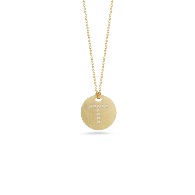 https://i1.wp.com/us.robertocoin.com/wp-content/uploads/2015/08/Roberto-Coin-Tiny-Treasures-18K-Yellow-Gold-Disc-Pendant-with-Diamond-Initial-T-000801AYCHXT.png?resize=400%2C400&ssl=1
