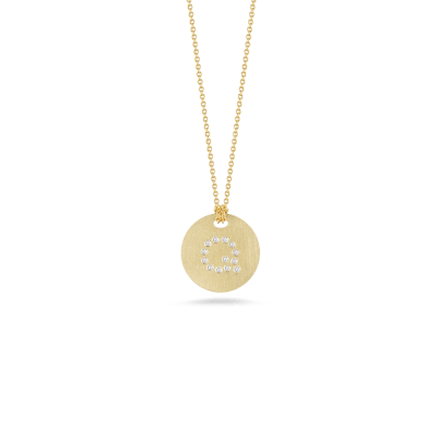 https://i1.wp.com/us.robertocoin.com/wp-content/uploads/2015/08/Roberto-Coin-Tiny-Treasures-18K-Yellow-Gold-Disc-Pendant-with-Diamond-Letter-Q-000801AYCHXQ.png?resize=400%2C400&ssl=1