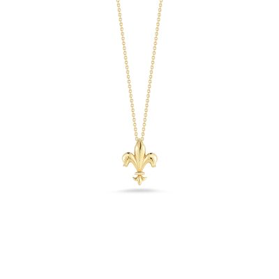 https://i1.wp.com/us.robertocoin.com/wp-content/uploads/2015/08/Roberto-Coin-Tiny-Treasures-18K-Yellow-Gold-Fleur-de-Lis-Pendant-000376AYCH00.png?resize=400%2C400&ssl=1
