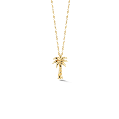 https://i1.wp.com/us.robertocoin.com/wp-content/uploads/2015/08/Roberto-Coin-Tiny-Treasures-18K-Yellow-Gold-Palm-Tree-Pedant-000351AYCH00.png?resize=400%2C400&ssl=1