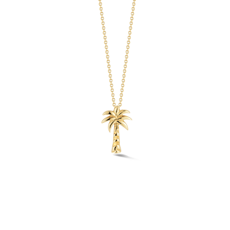 Roberto-Coin-Tiny-Treasures-18K-Yellow-Gold-Palm-Tree-Pedant-000351AYCH00
