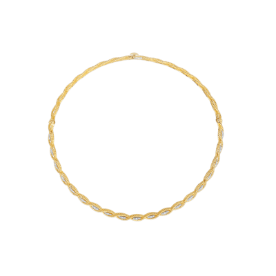 https://i1.wp.com/us.robertocoin.com/wp-content/uploads/2015/09/Roberto-Coin-Barocco-18K-Yellow-Gold-and-18K-White-Gold-Collar-with-Diamonds-7771066AJCHX.png?resize=400%2C400&ssl=1