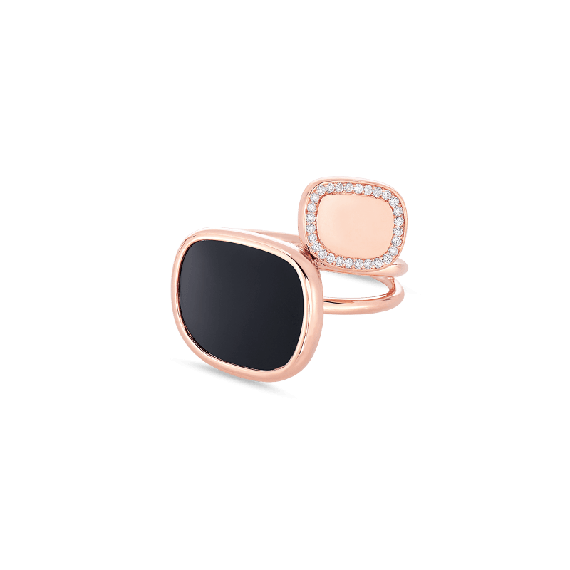 Roberto-Coin-Black-Jade-18K-Rose-Gold-Ring-with-Black-Jade-and-Diamonds-888613AX70JX