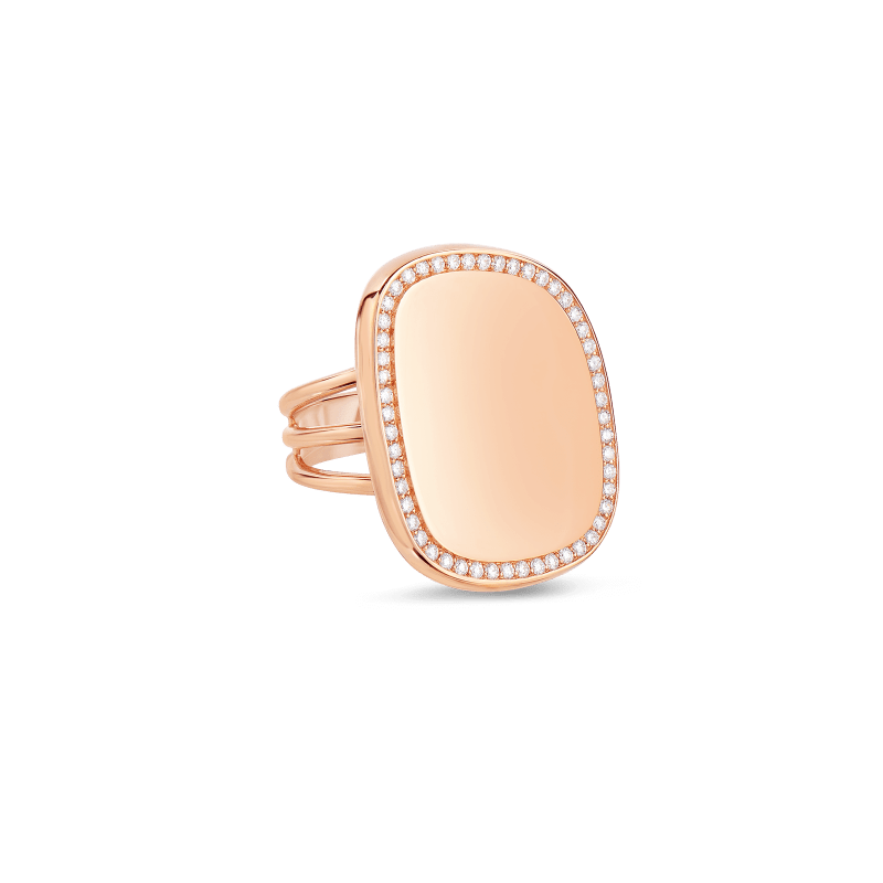Roberto-Coin-Black-Jade-18K-Rose-Gold-Ring-with-Diamonds-8881951AX65X