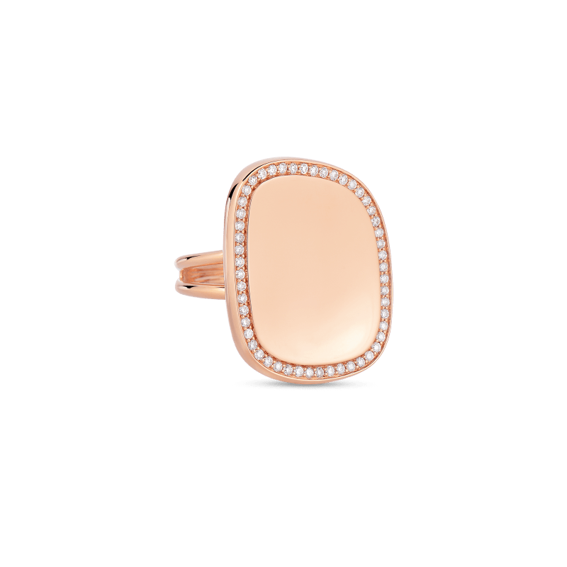 Roberto-Coin-Black-Jade-18K-Rose-Gold-Ring-with-Diamonds-888964AX65X0