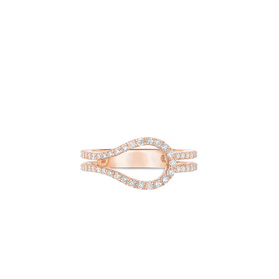 https://i1.wp.com/us.robertocoin.com/wp-content/uploads/2015/09/Roberto-Coin-Classic-Diamond-18K-Rose-Gold-Art-Deco-Bangle-with-Diamonds-8882030AXBAX.png?resize=400%2C400&ssl=1