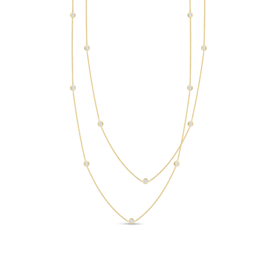 Roberto-Coin-Diamonds-by-the-Inch-18K-Yellow-Gold-Necklace-with-15-Diamond-Stations-001316AW3615