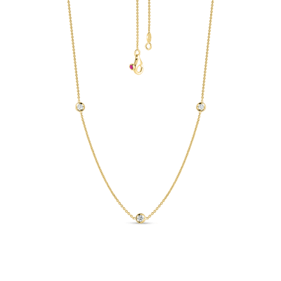 Roberto-Coin-Diamonds-by-the-Inch-18K-Yellow-Gold-Necklace-with-3-Diamond-Stations-001316AW3615