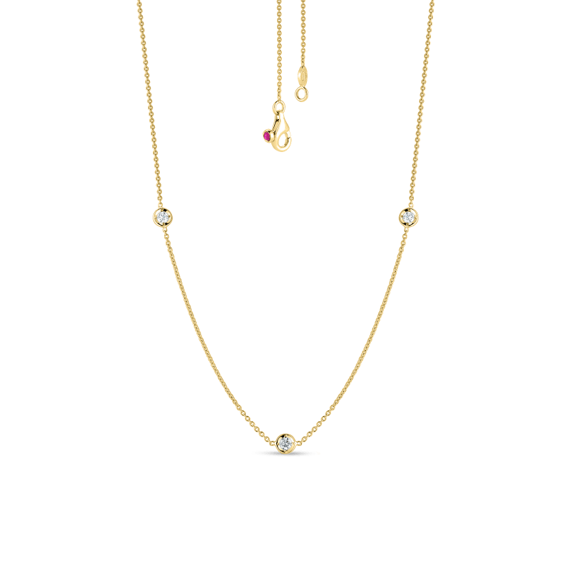 Roberto-Coin-Diamonds-by-the-Inch-18K-Yellow-Gold-Necklace-with-3-Diamond-Stations-001317AWCHD0