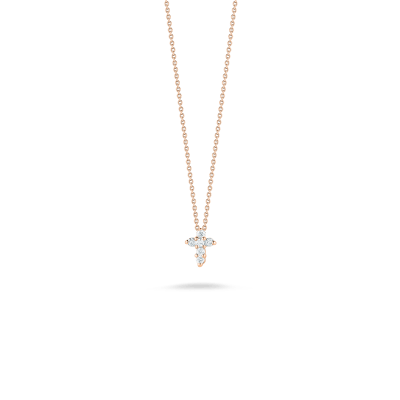 https://i1.wp.com/us.robertocoin.com/wp-content/uploads/2015/10/Roberto-Coin-Tiny-Treasures-18K-Rose-Gold-Baby-Cross-Pendant-with-Diamonds-001883AWCHX0.png?resize=400%2C400&ssl=1