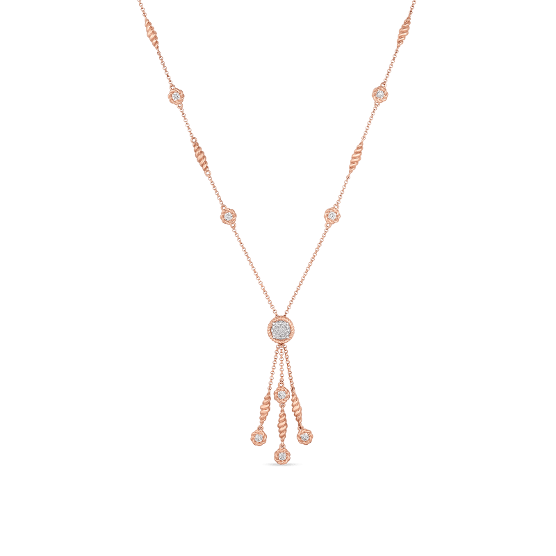 Roberto-Coin-18k-rose-gold-18k-white-gold-Tassel-Necklace-with-Diamond-Stations-8882180AHCHX