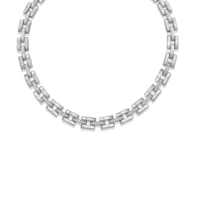 https://i1.wp.com/us.robertocoin.com/wp-content/uploads/2016/08/Roberto-Coin-18k-white-gold-Retro-Link-Collar-with-Diamond-Connectors-7771395AWCHX.png?resize=400%2C400&ssl=1