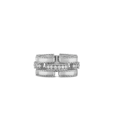 https://i1.wp.com/us.robertocoin.com/wp-content/uploads/2016/08/Roberto-Coin-18k-white-gold-Retro-Link-Ring-with-Diamonds-7771395AW65X.png?resize=400%2C400&ssl=1
