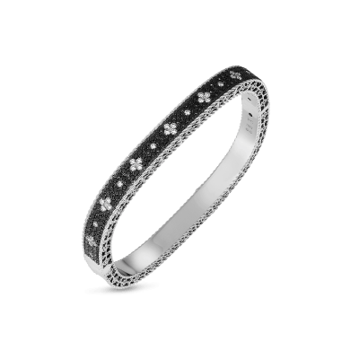 https://i1.wp.com/us.robertocoin.com/wp-content/uploads/2016/08/Roberto-Coin-18k-white-gold-Slim-Bangle-with-Black-and-White-Fleur-de-Lis-Diamonds-8882250AWBAXS.png?resize=400%2C400&ssl=1