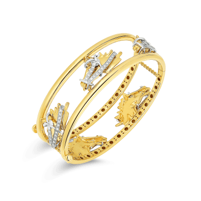 https://i1.wp.com/us.robertocoin.com/wp-content/uploads/2016/08/Roberto-Coin-18k-yellow-gold-18k-white-gold-Cheval-Bangle-with-Diamonds-7771341AJBAX.png?resize=400%2C400&ssl=1