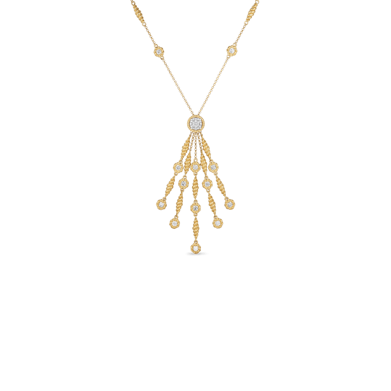 Roberto-Coin-18k-yellow-gold-18k-white-gold-Tassel-Necklace-with-Diamond-Stations-8882179AJCHX