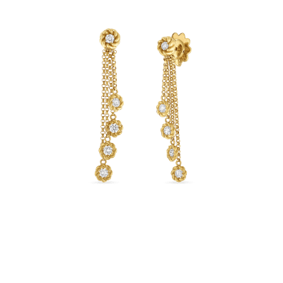 https://i1.wp.com/us.robertocoin.com/wp-content/uploads/2016/08/Roberto-Coin-18k-yellow-gold-Drop-Earrings-with-Diamond-Stations-7771333AYERX.png?resize=400%2C400&ssl=1