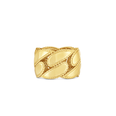 https://i1.wp.com/us.robertocoin.com/wp-content/uploads/2016/08/Roberto-Coin-18k-yellow-gold-Gourmette-Link-Ring-7771375AY650.png?resize=400%2C400&ssl=1