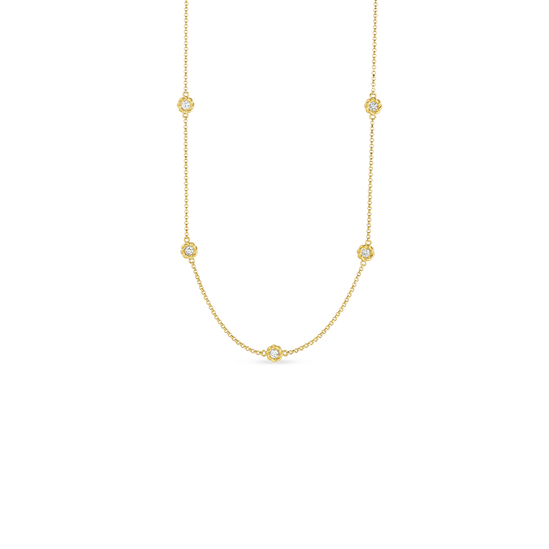 Roberto-Coin-18k-yellow-gold-Long-Necklace-with-Alternating-Diamond-Stations-7771331AY31X