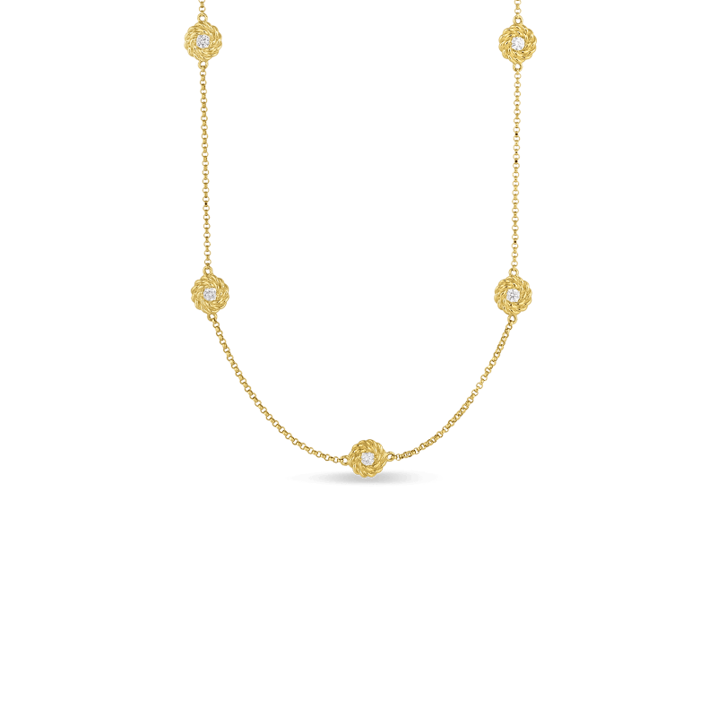 Roberto-Coin-18k-yellow-gold-Necklace-with-Diamond-Stations-7771330AYCHX