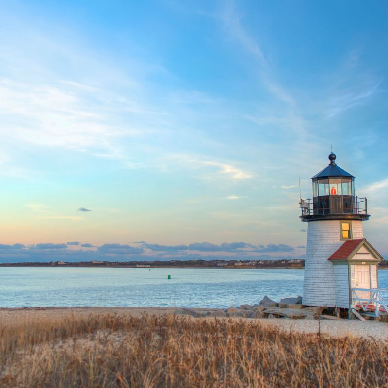 Roberto-coin-rc-blog-post-Cape-cod-Lighthouse-cross-crountry-mashpee-ma-massachussets