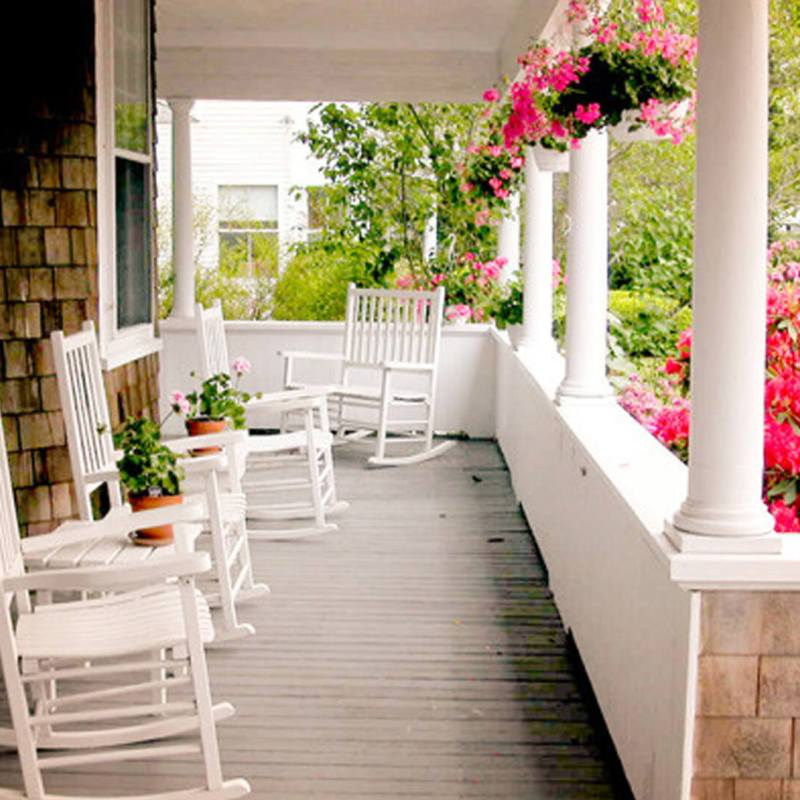 Roberto-coin-rc-blog-post-palmer-house-inn-porch-cross-crountry-mashpee-ma-massachussets