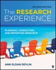 The Research Experience