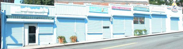 Soul Food Restaurants Jamaica Queens